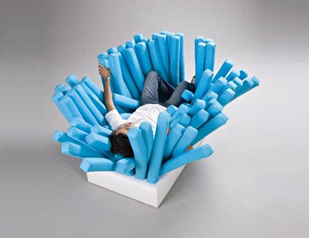 creative-beds-sofa-brush