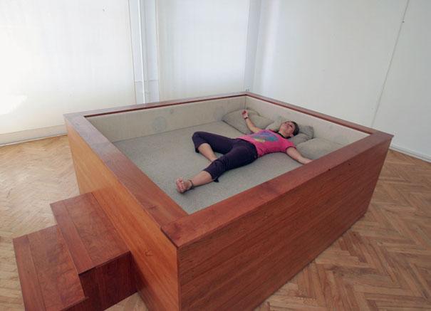 creative-beds-sonic-1