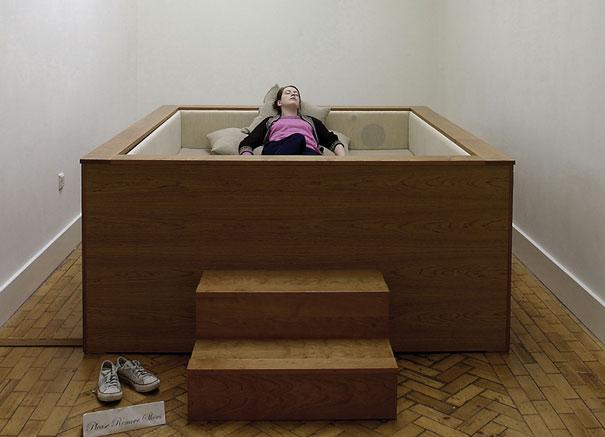 creative-beds-sonic-2