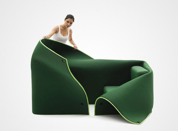 creative-beds-sosia-1
