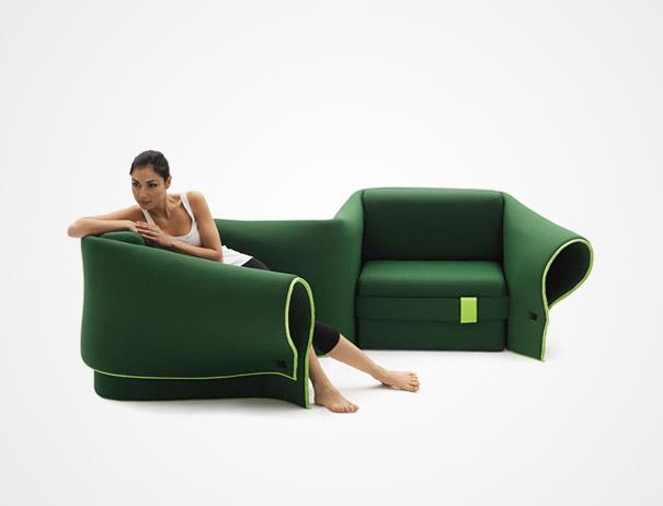 creative-beds-sosia-2