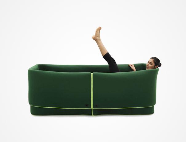 creative-beds-sosia-3