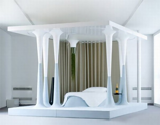 creative-beds-therapy-1