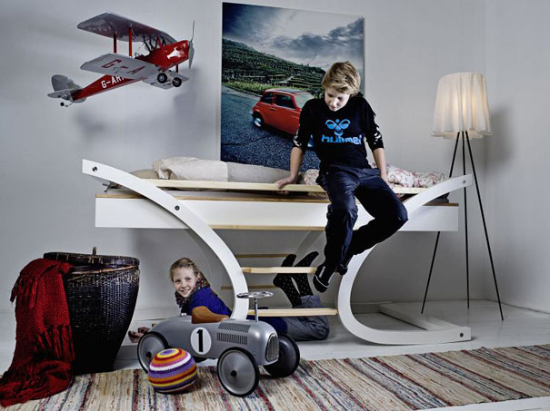 creative-beds-twin-bed-1