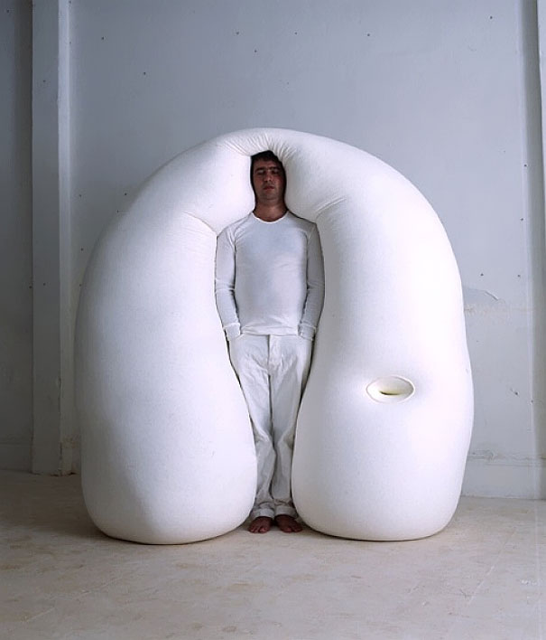 creative-beds-vertical