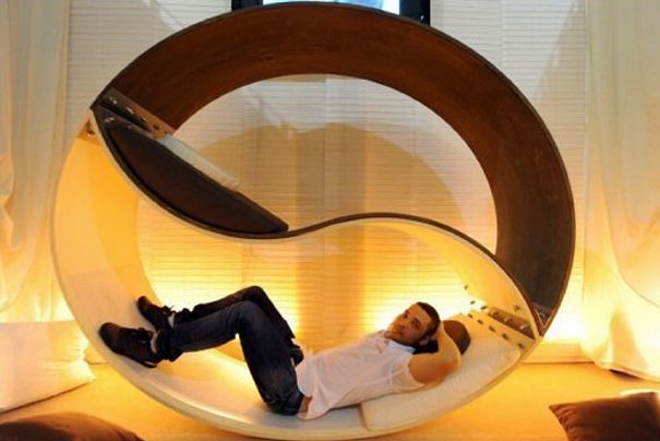 creative-beds-yin-yang