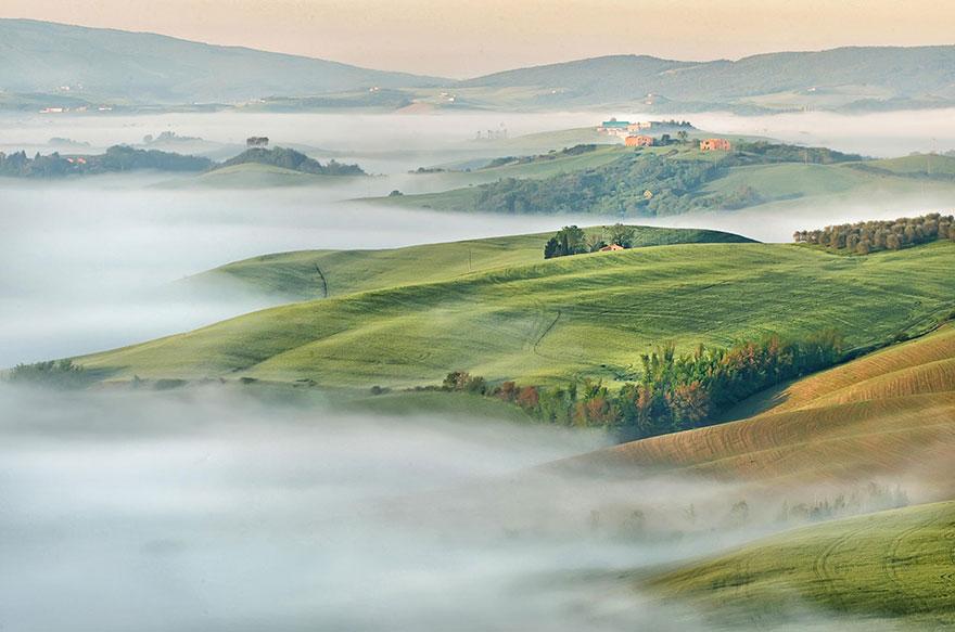 fog-mist-fields-photography-3__880