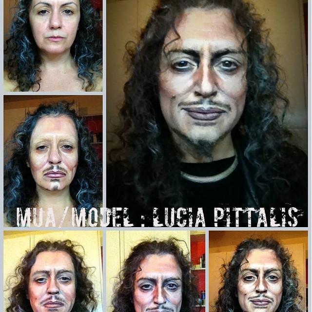 lucia7