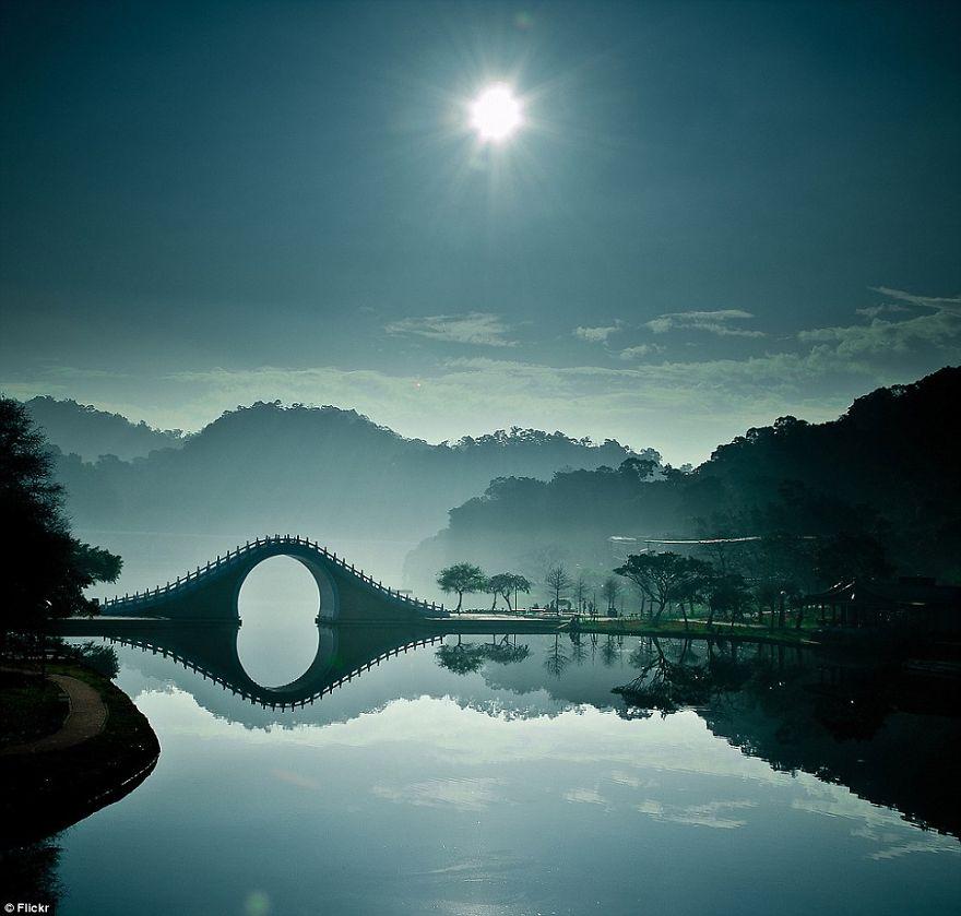 magical-bridge-1