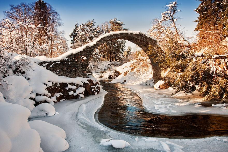 magical-bridge-11