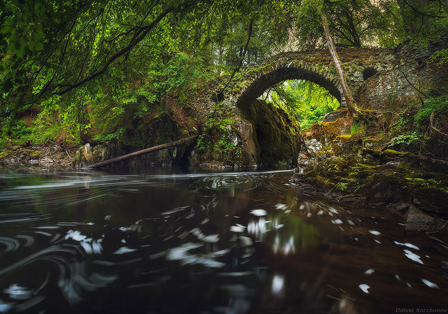 magical-bridge-17