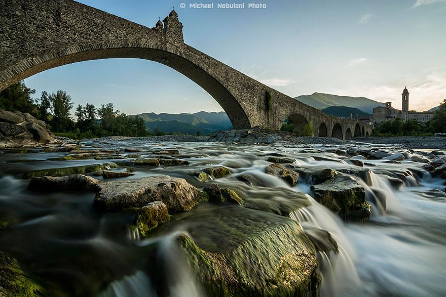magical-bridge-18