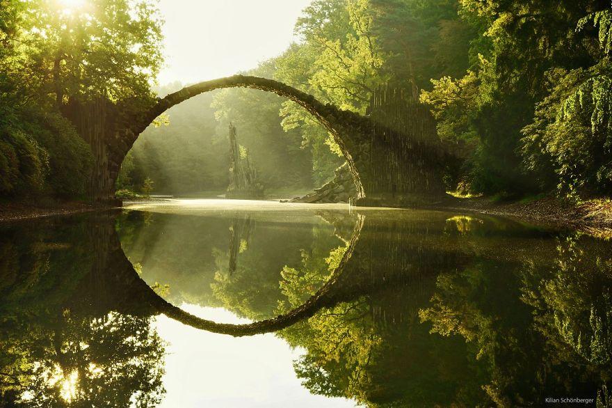 magical-bridge-2