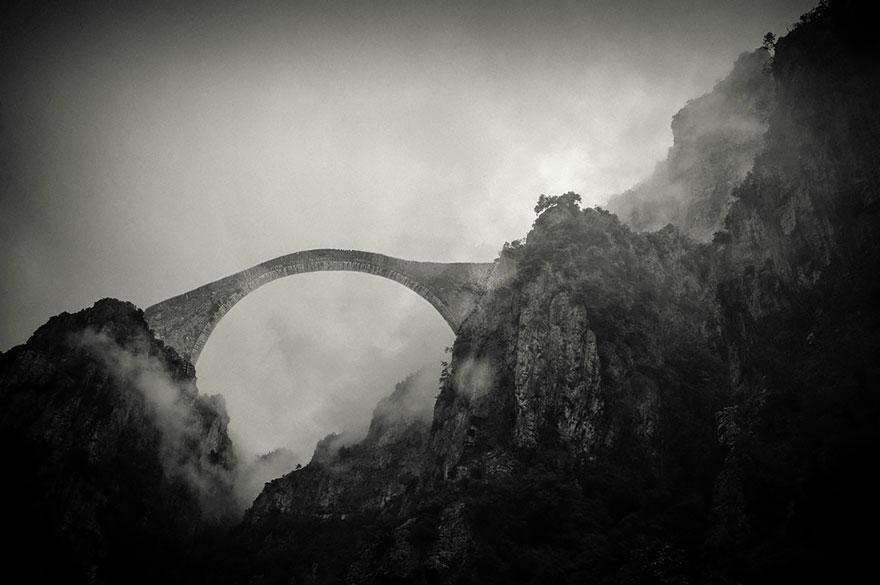 magical-bridge-5