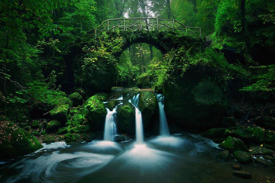 magical-bridge-7