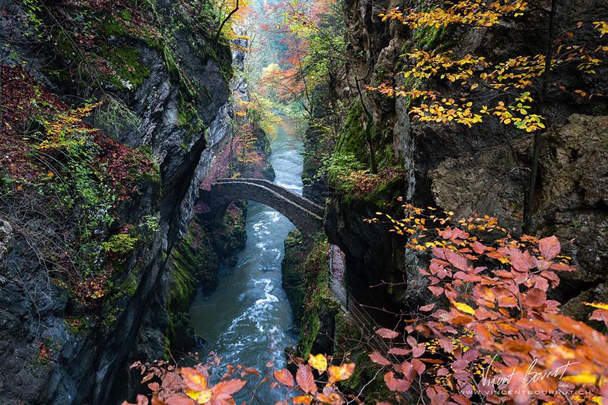magical-bridge-9