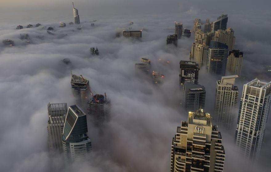 misty-dubai-marina-city__880
