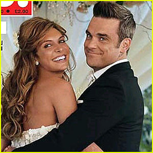 robbie-williams-ayda-field-wedding-photos