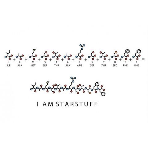 starstuff_index
