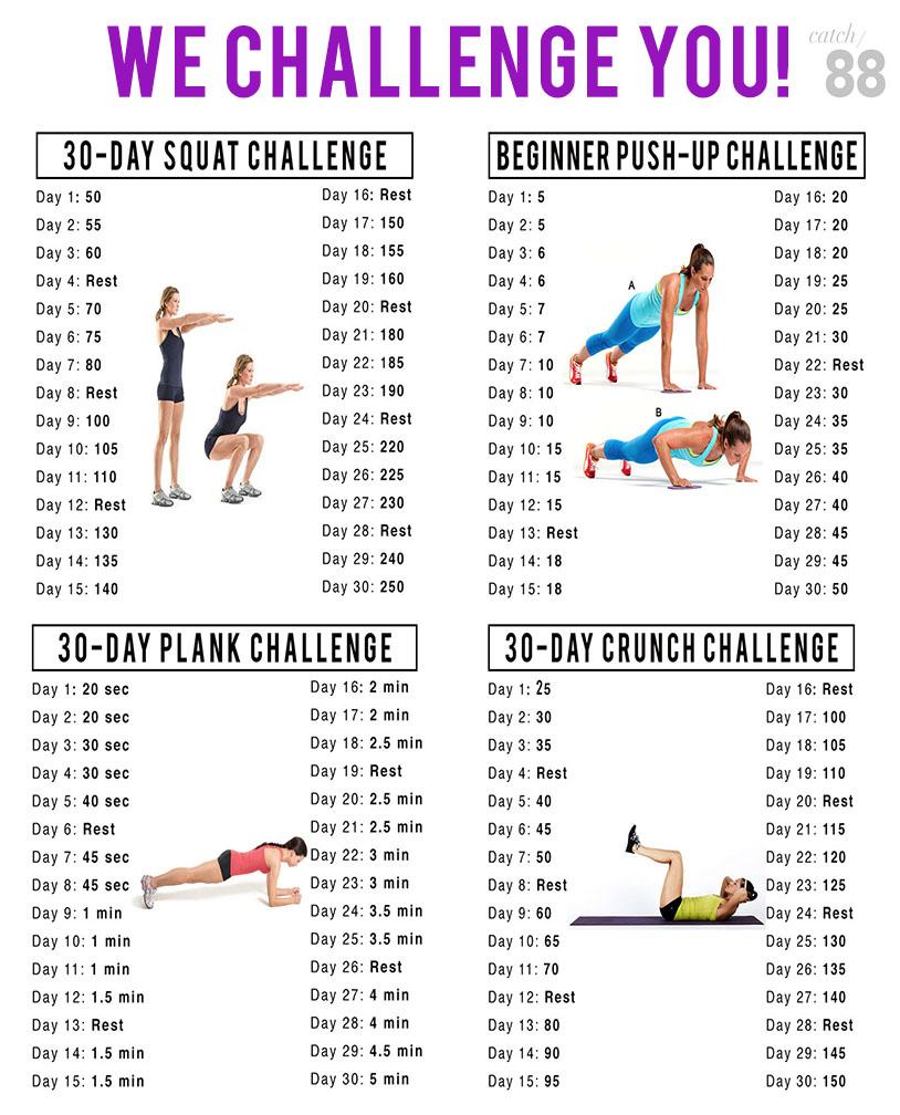 we-challenge-you4
