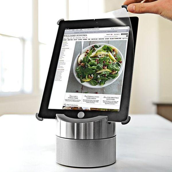 1-tableet-smart-bluetooth