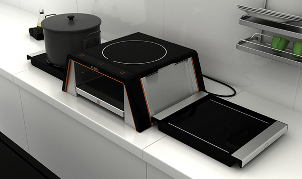 19-compact-cooking3