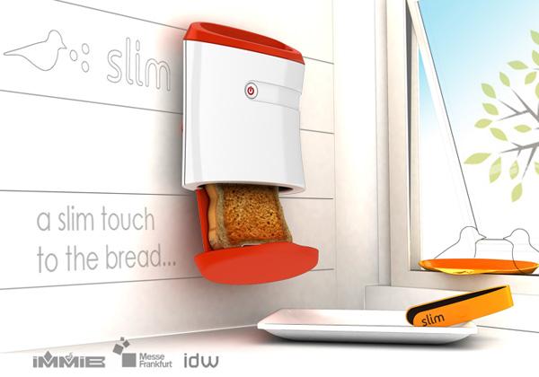 24-slim_toaster