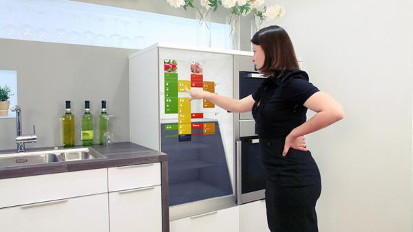 28-in_my_fridge_01