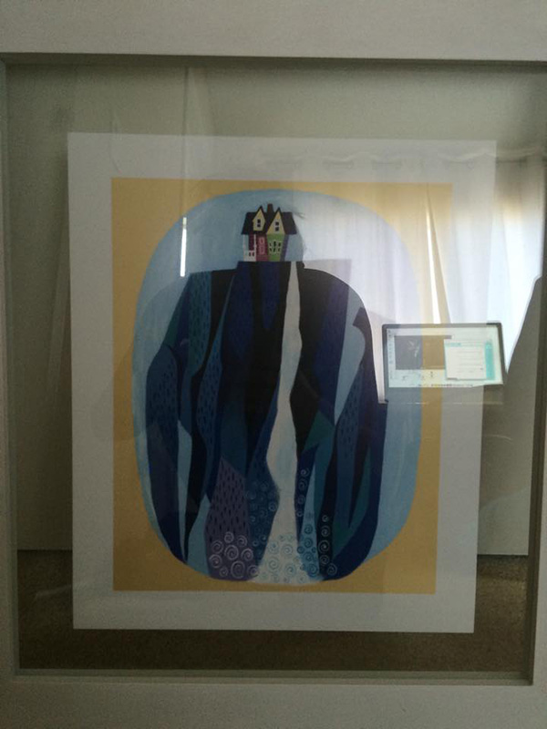 7ayzw-art-print