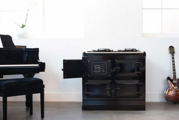 9-AGA-piano