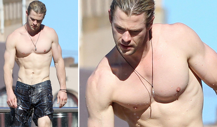 Chris-Hemsworth-workout-and-diet-plan-for-Thor-1-736x432-inside-horizontal