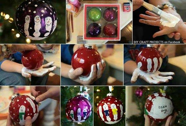 Christmas-craft-for-kids-1