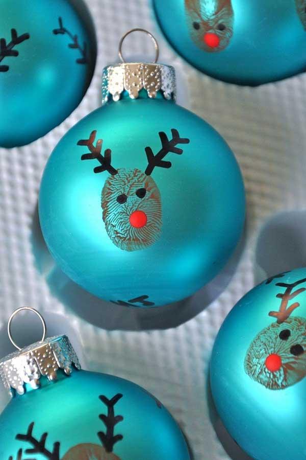 Christmas-craft-for-kids-14