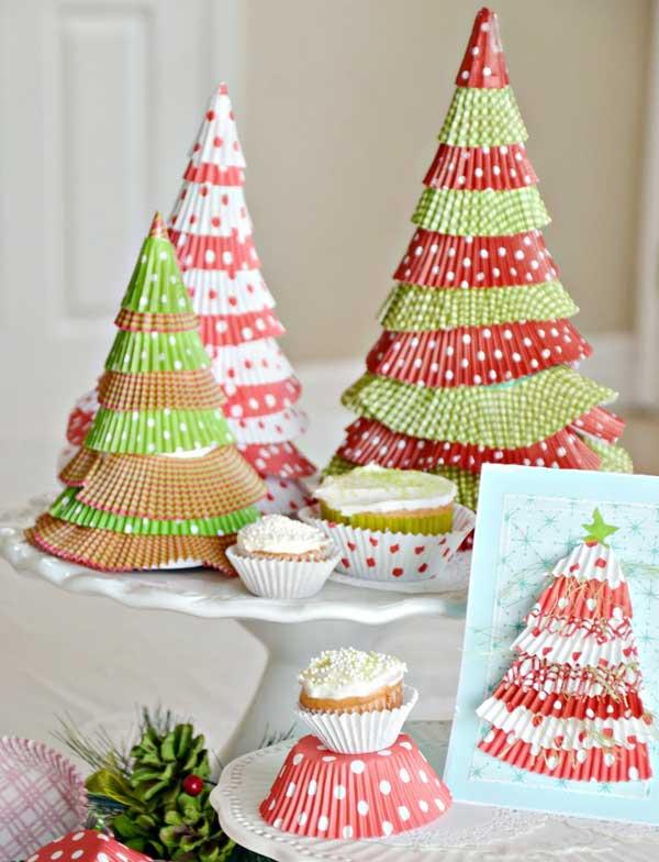 Christmas-craft-for-kids-18