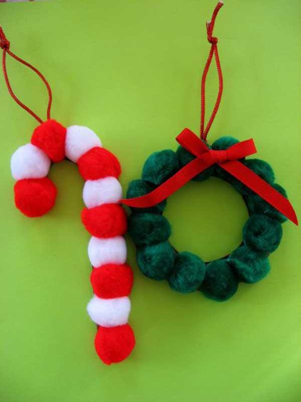 Christmas-craft-for-kids-28