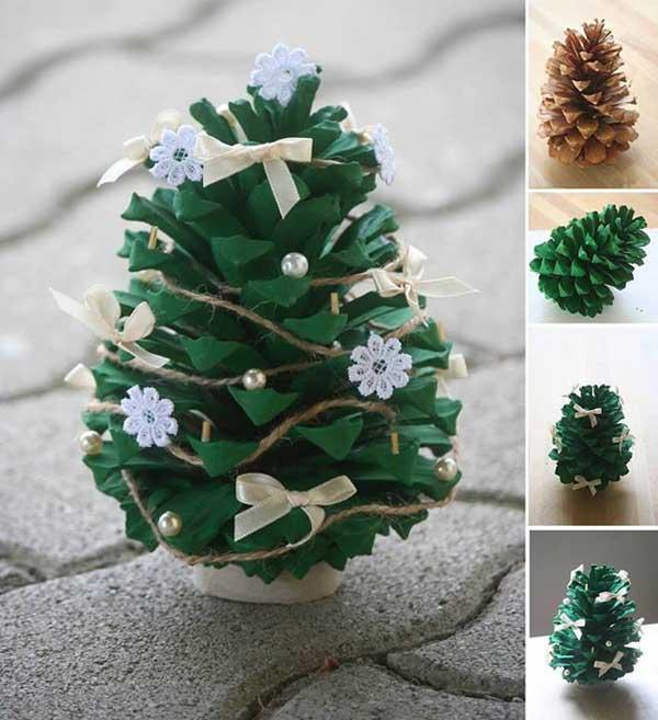 Christmas-craft-for-kids-9