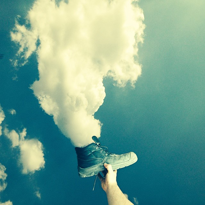 Interactive-Clouds-2