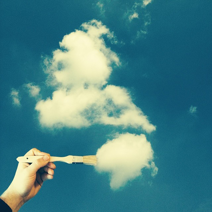 Interactive-Clouds-3