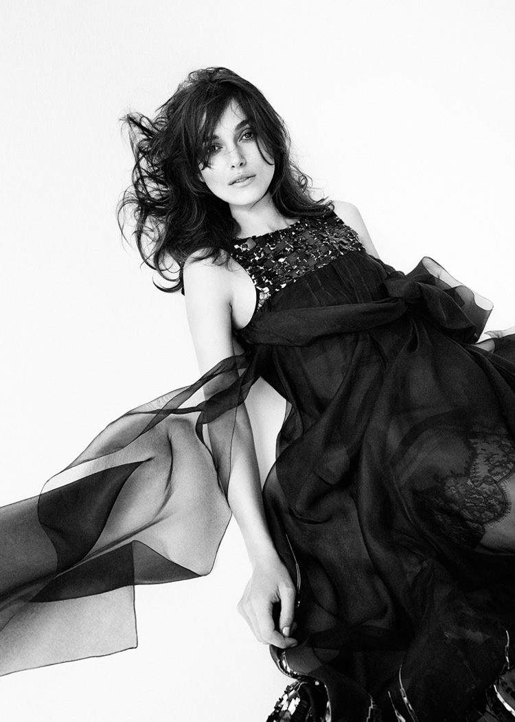 Keira-Knightley-by-Patrick-Demarchelier-for-Interview-Magazine-02