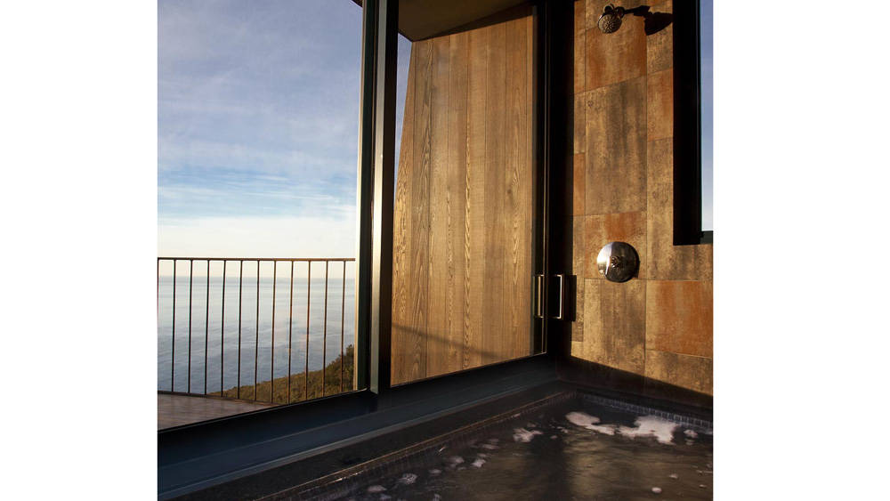 Kodiak_Greenwood_Post-Ranch-Inn-lg