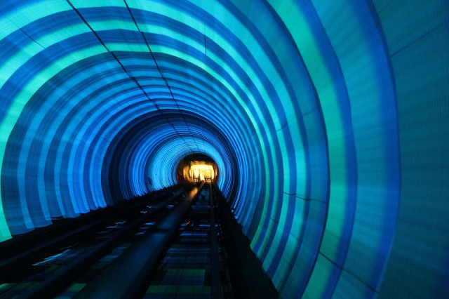 Most-Impressive-Subway-Stations-In-The-World5__880