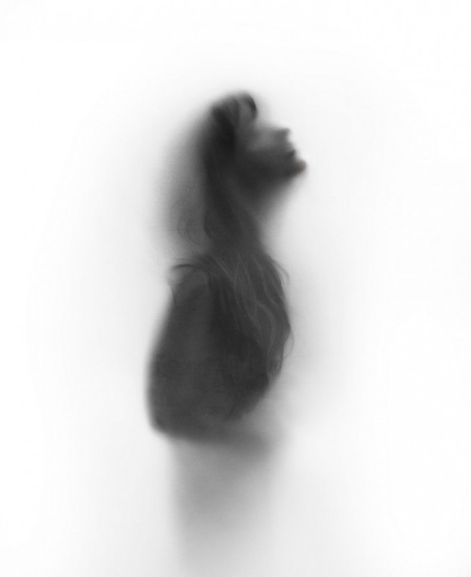 Self-portraits-of-Grieving-Death-12