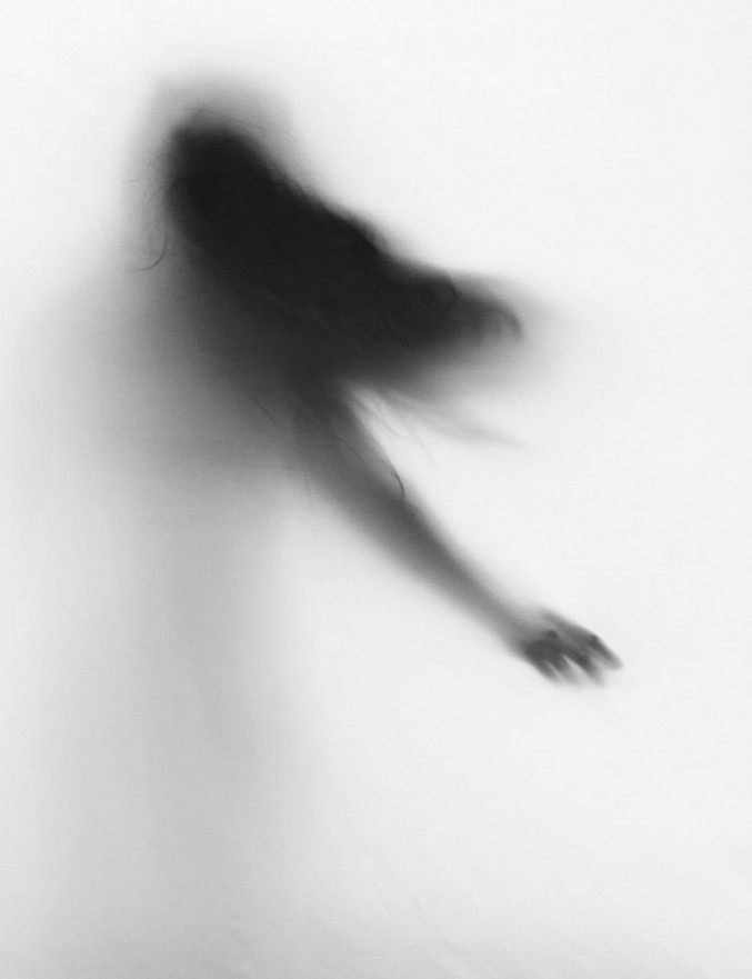 Self-portraits-of-Grieving-Death-13