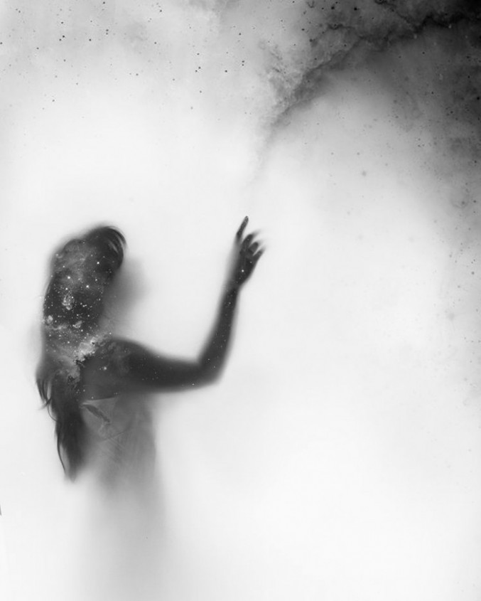 Self-portraits-of-Grieving-Death-14