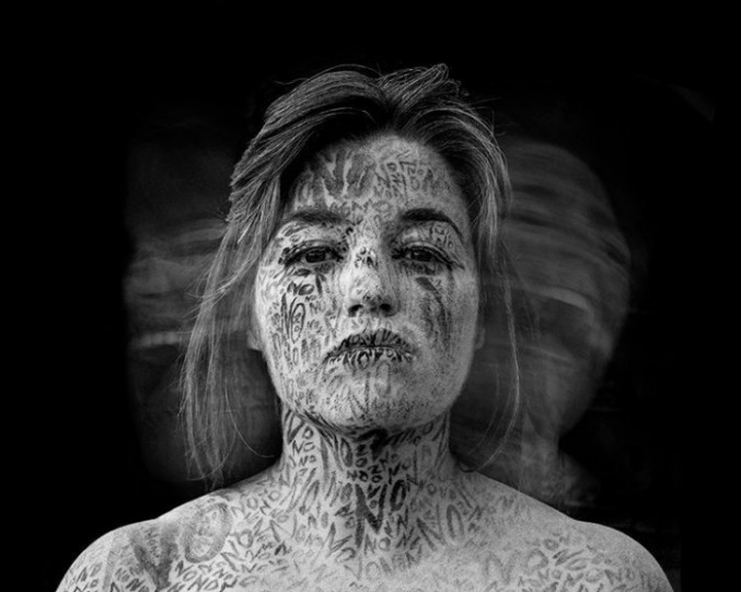 Self-portraits-of-Grieving-Death-5