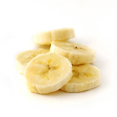 breakfast-banana-400x400.jpg