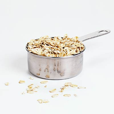 breakfast-oats-400x400.jpg