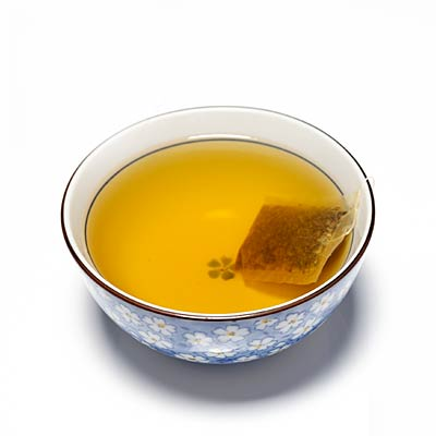 breakfast-tea-400x400.jpg