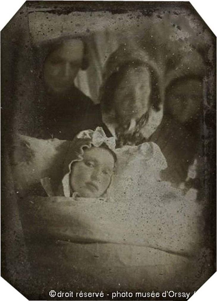 cool-post-mortem-photographs-Victorian