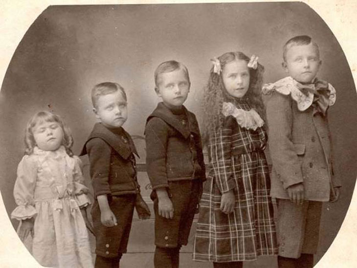 cool-post-mortem-photographs-brothers